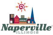 Home - Naperville Magazine
