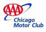 Corporate Entertainment Testimonial - AAA Chicago Motor Club