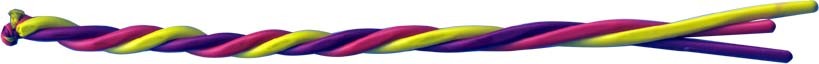 Put a Twist on Your Exhibitors Reception